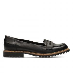 Zapatos mujer Griffin Milly: Tiendas Notizalia