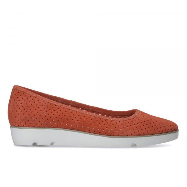Zapatos mujer Evie Buzz: Tiendas Notizalia