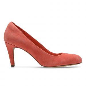 Zapatos mujer Carlita Cove: Tiendas Notizalia
