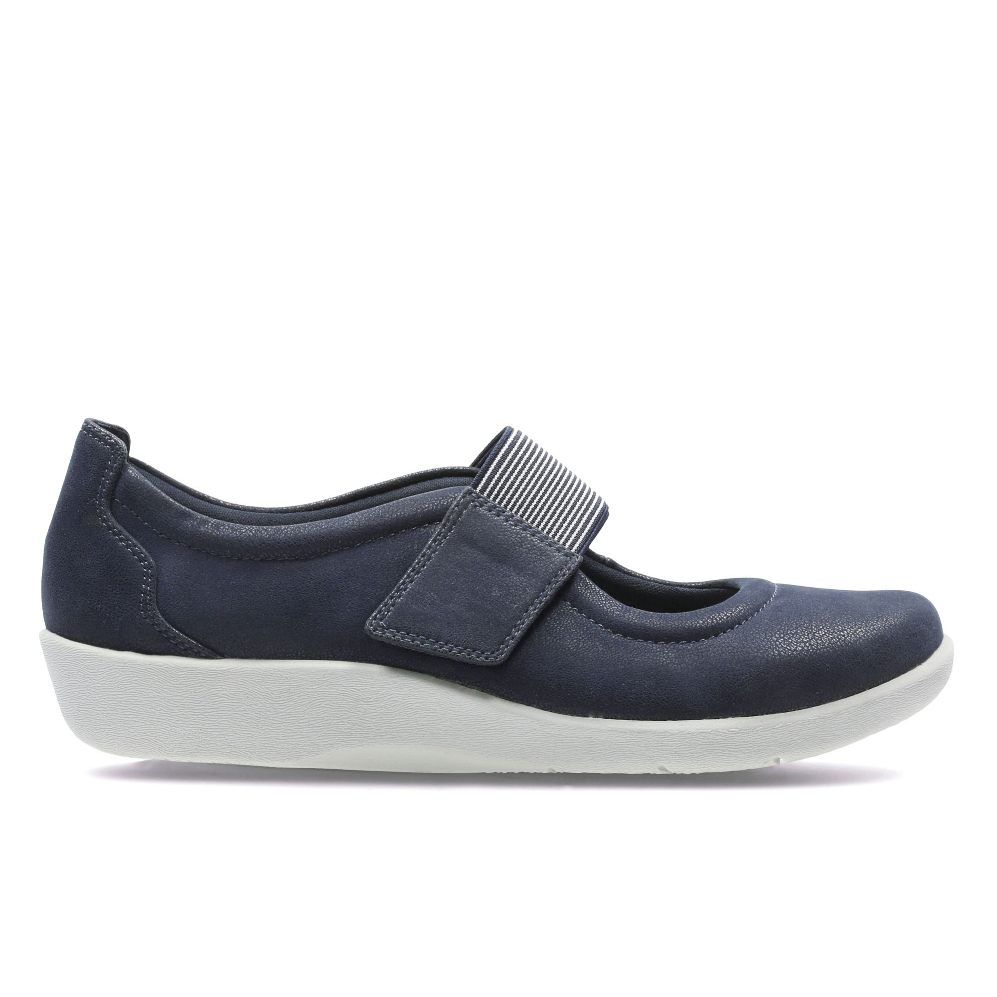 Zapatos mujer Sillian Cala: Tiendas Notizalia