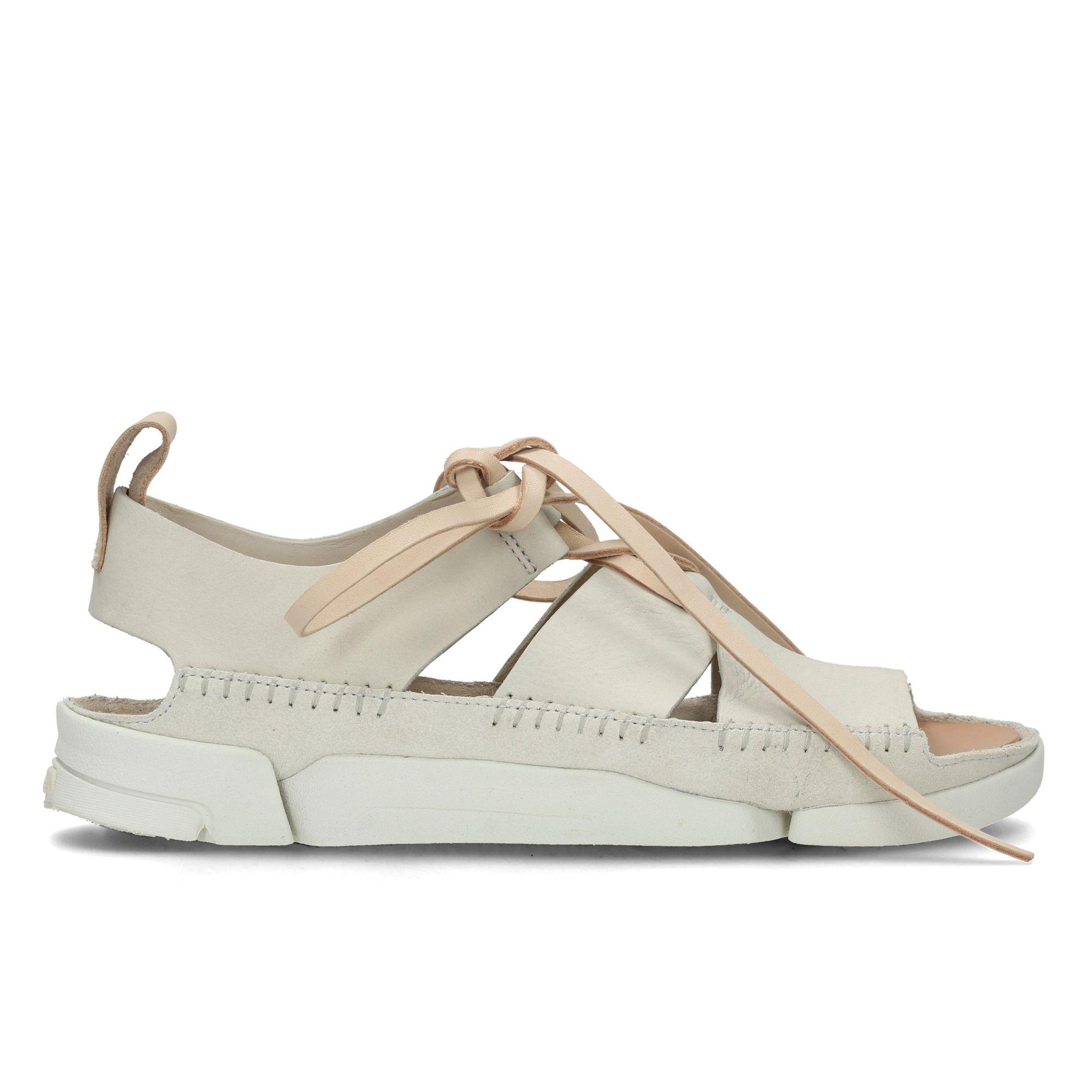 11dc672b1db Ofertas increibles de las tiendas de calzado online sin… – Notizalia