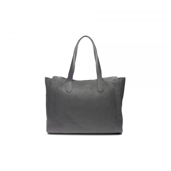 Accesorios y bolsos Tactful Lady: Tiendas Notizalia