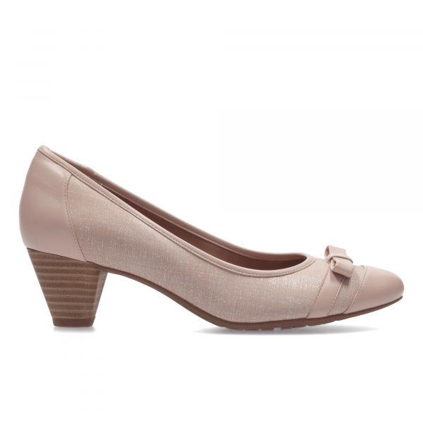 Zapatos mujer Denny Fete: Tiendas Notizalia