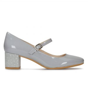 Zapatos mujer Chinaberry Pop: Tiendas Notizalia