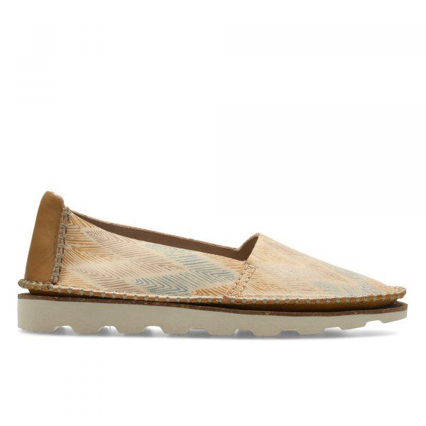 Zapatos mujer Damara Chic: Tiendas Notizalia