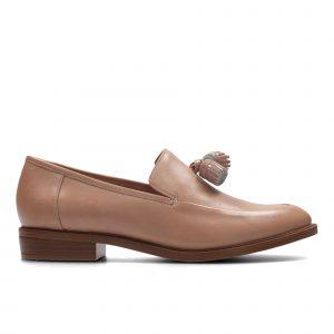 Zapatos mujer Taylor Spring: Tiendas Notizalia