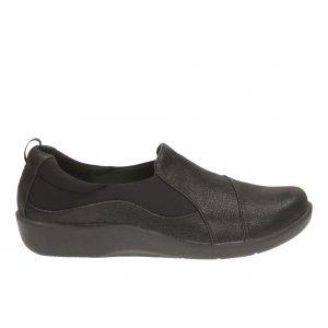 Zapatos mujer Sillian Paz: Tiendas Notizalia
