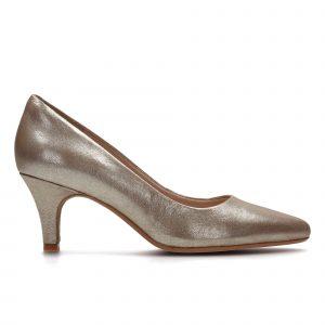Zapatos mujer Isidora Faye: Tiendas Notizalia