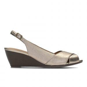 Zapatos mujer Brielle Kae: Tiendas Notizalia