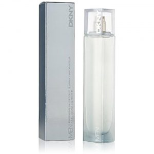 DKNY Men Eau de Toilette Spray 50ml