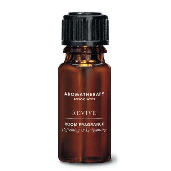 Perfume ambiental Aromatherapy Associates Revive (10ml)