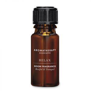 Perfume ambiental Aromatherapy Associates (10ml)