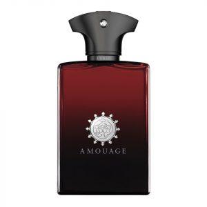 Amouage Lyric Man 100ml Eau de Parfum