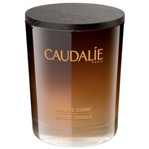 Vela perfumada Caudalie Divine (150g)
