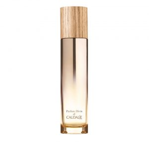 Parfum Divin Fragrancia Caudalie (50ml)
