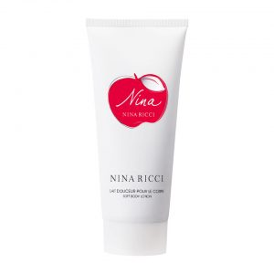 Nina Ricci Nina Body Lotion 200ml