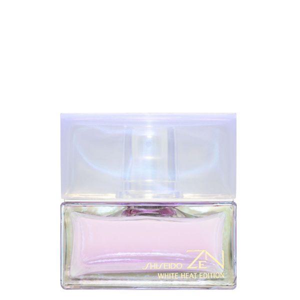 Shiseido Zen White Heat Edition Eau De Parfum (12g)