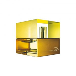 Shiseido Zen for Men Eau de Toilette (12g)