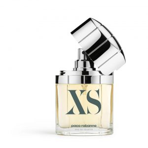 Paco Rabanne XS for Him Eau de Toilette 50ml
