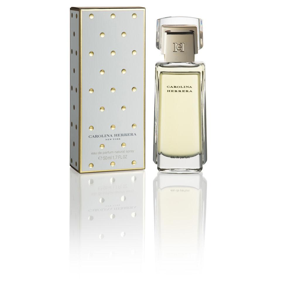 Carolina Herrera Carolina Herrera Eau de Parfum 50ml