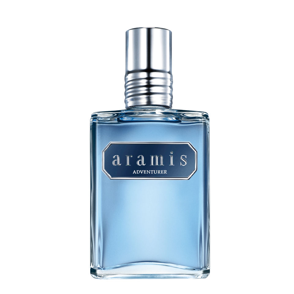 Aramis Adventurer Eau de Toilette 30ml
