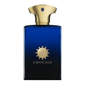 Amouage Interlude Man Eau de Parfum (100ml)
