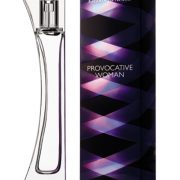 Elizabeth Arden Provocative Woman Edp (50ml)