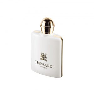 Trussardi 1911 Donna for Women Eau de Parfum 30ml