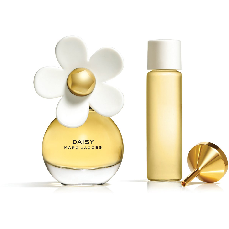 Marc Jacobs Daisy Purse Spray (20ml)