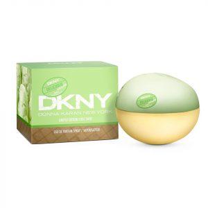 DKNY Delicious Delights Cool Swirl Eau de Toilette 50ml