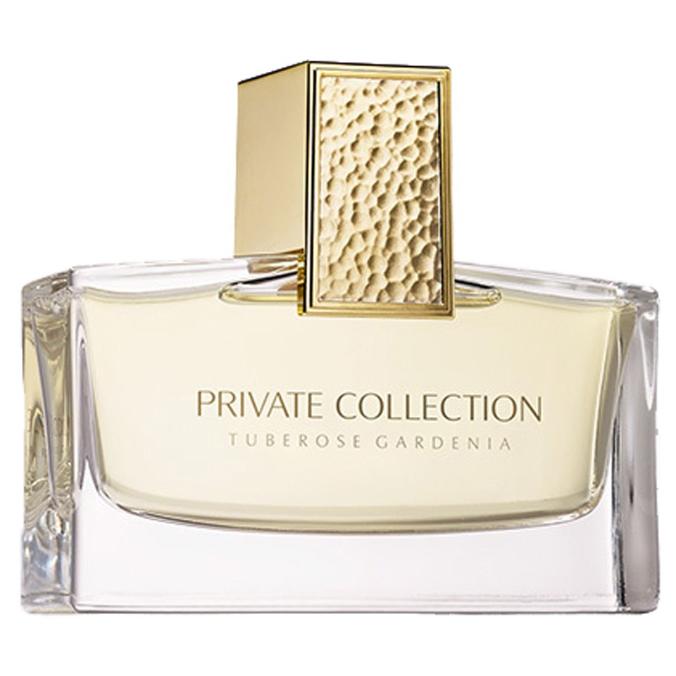 Estée Lauder Private Collection Tuberose Gardenia Eau De Parfum Spray 75ml