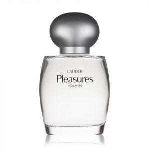 Estée Lauder Pleasures for Men Cologne Spray 50ml