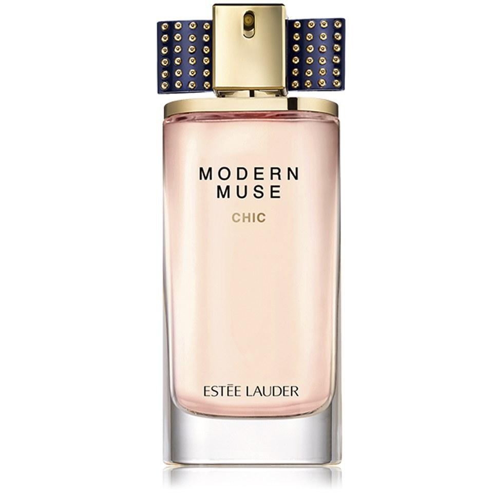 Estée Lauder Modern Muse Chic Eau De Parfum Spray 100ml