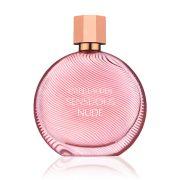 Estée Lauder Sensuous Nude Eau De Parfum Spray 100ml