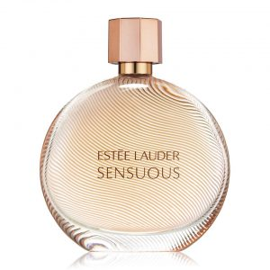 Estée Lauder Sensuous Eau De Parfum Spray 50ml