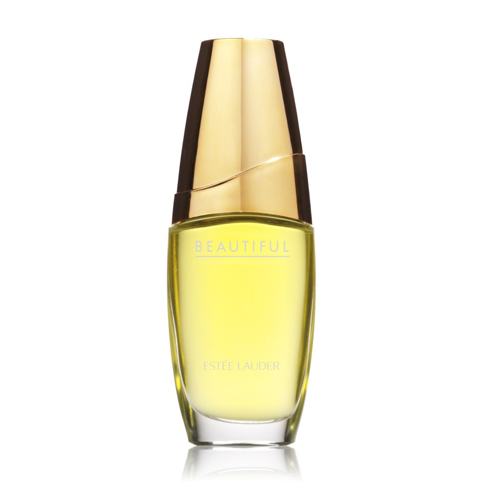 Estée Lauder Beautiful Eau De Parfum Spray 75ml