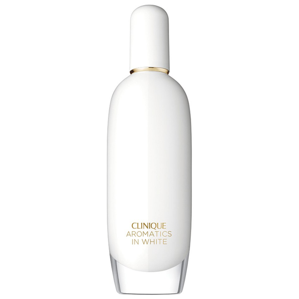 Clinique Aromatics in White 100ml