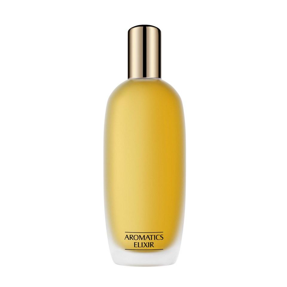 Clinique Aromatics Elixir Eau de Parfum 100ml
