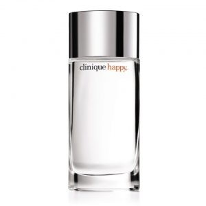 Clinique Happy Perfume Spray 50ml