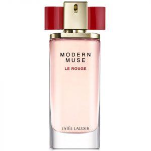 Estée Lauder Modern Muse Le Rouge Eau de Parfum Spray 30ml
