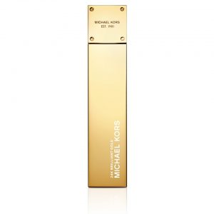 Michael Kors 24K Brilliant Gold Eau de Parfum (100ml)