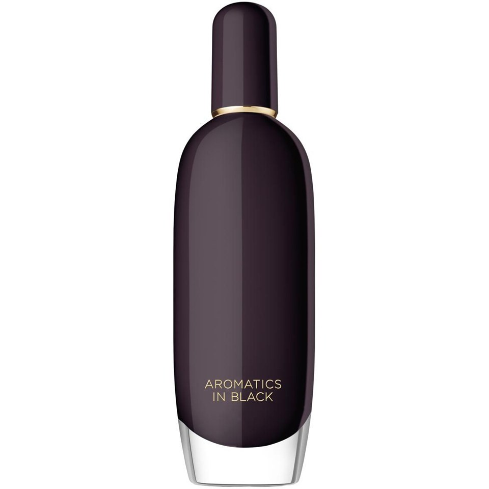 Clinique Aromatics in Black Eau de Parfum (50ml)