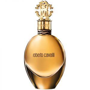 Roberto Cavalli Eau de Parfum (30ml)