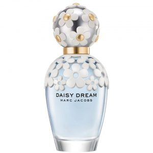 Marc Jacobs Daisy Dream Eau de Toilette (100ml)