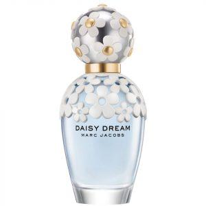 Marc Jacobs Daisy Dream Eau de Toilette (50ml)