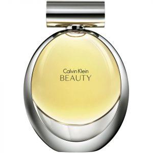 Calvin Klein Beauty Eau de Parfum (50ml)