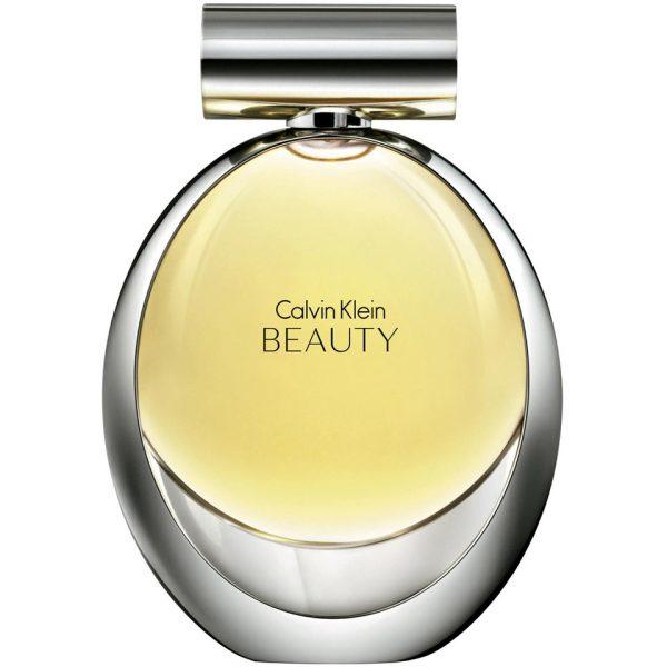 Calvin Klein Beauty Eau de Parfum (100ml)