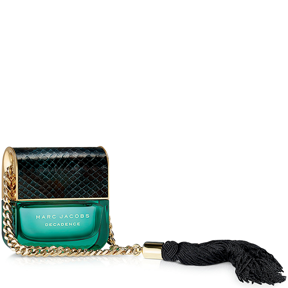 Marc Jacobs Decadence Eau de Parfum (100ml)
