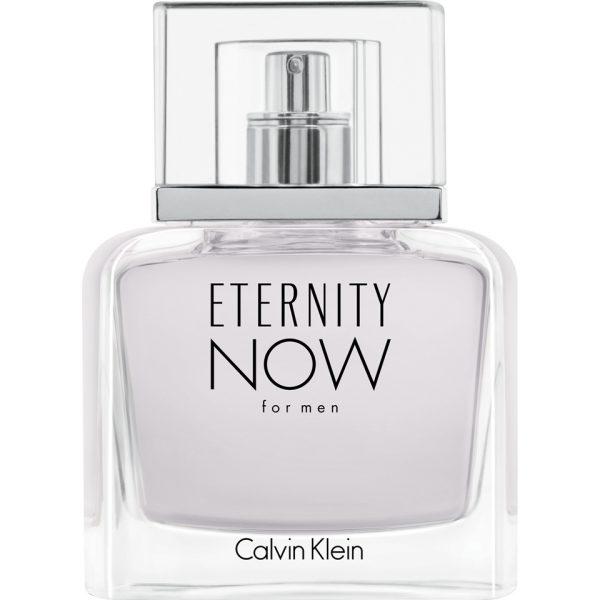 Calvin Klein Eternity Now for Men Eau de Toilette (50ml)