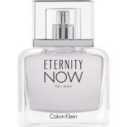 Calvin Klein Eternity Now for Men Eau de Toilette (30ml)